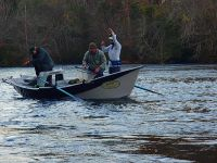 hiwassee river delayed harvest